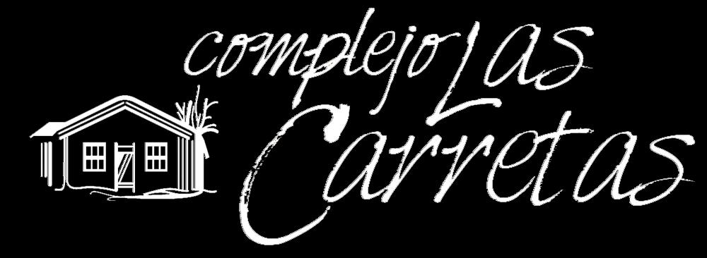 Complejo Las Carretas